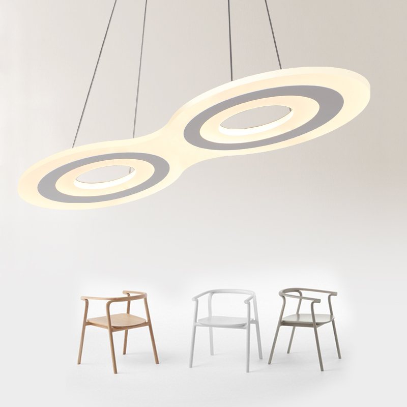 Stunning Goedkope Hanglampen Woonkamer Ideas - House Design Ideas ...