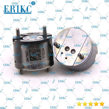 ERIKC 28362727 originele regelklep 9308-625C brandstof diesel injector valve 28297167 en 28346624 voor delphi 28236381 33800-4A700