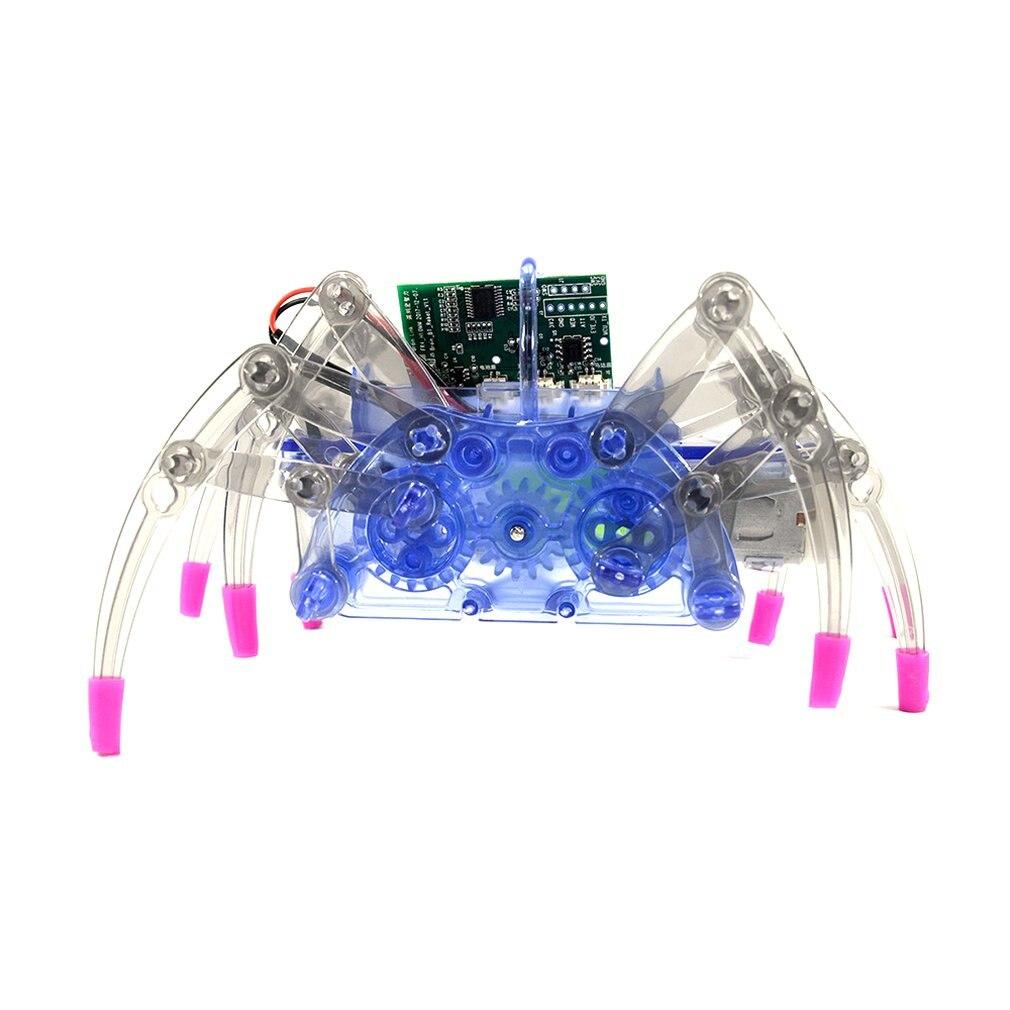 New KidsIntelligence Brain Wave Idea Control Spider Intelligent Machine Wonderful Gift High-tech ToysNew KidsIntelligence Brain Wave Idea Control Spider Intelligent Machine Wonderful Gift High-tech Toys