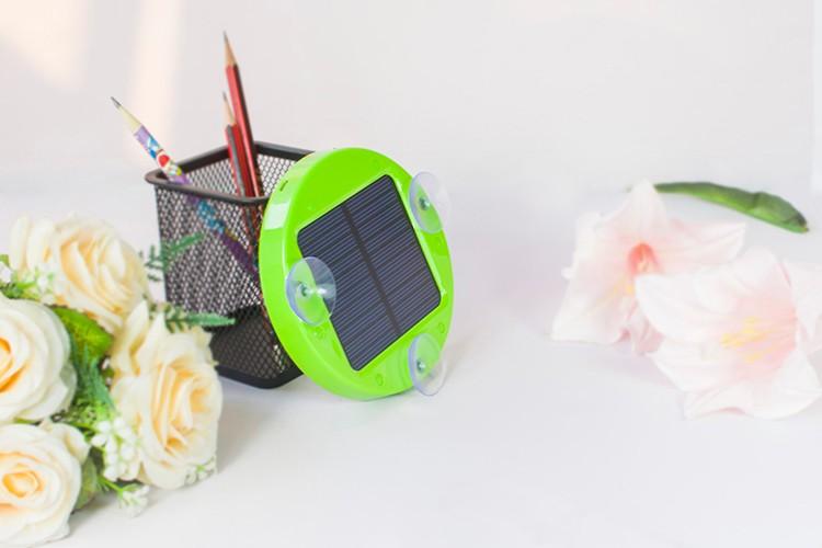 1800mAh factory solar mobile charger coverwindow solar chargerwholesale  solar cellphone cargador (6)