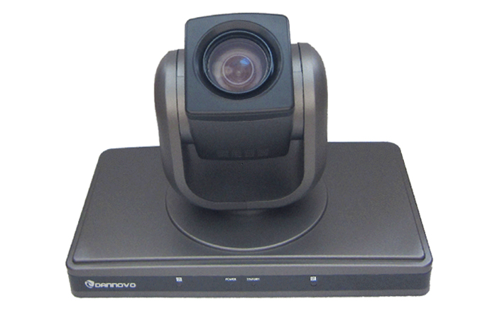 DANNOVO USB3.0 Interface HD 1080P Video Conference Camera,China - Office Electronics - Photo 2