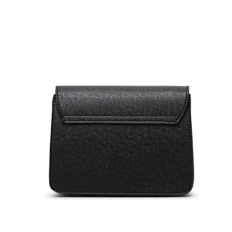 bolsa de marcas de luxo Size : 18*8.5*14cm