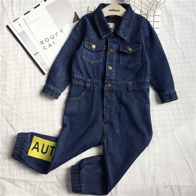 2017-Soft-Denim-Baby-Romper-Graffiti-Infant-Clothes-Newborn-Jumpsuit-Babies-Boy-Girls-Costume-Cowboy-Fashion-Jeans-Children-1