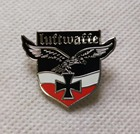 Germany Iron Cross M...