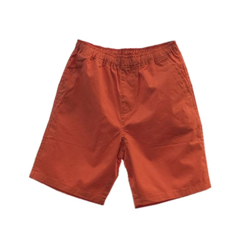 Online Get Cheap Chino Shorts Men -Aliexpress.com | Alibaba Group