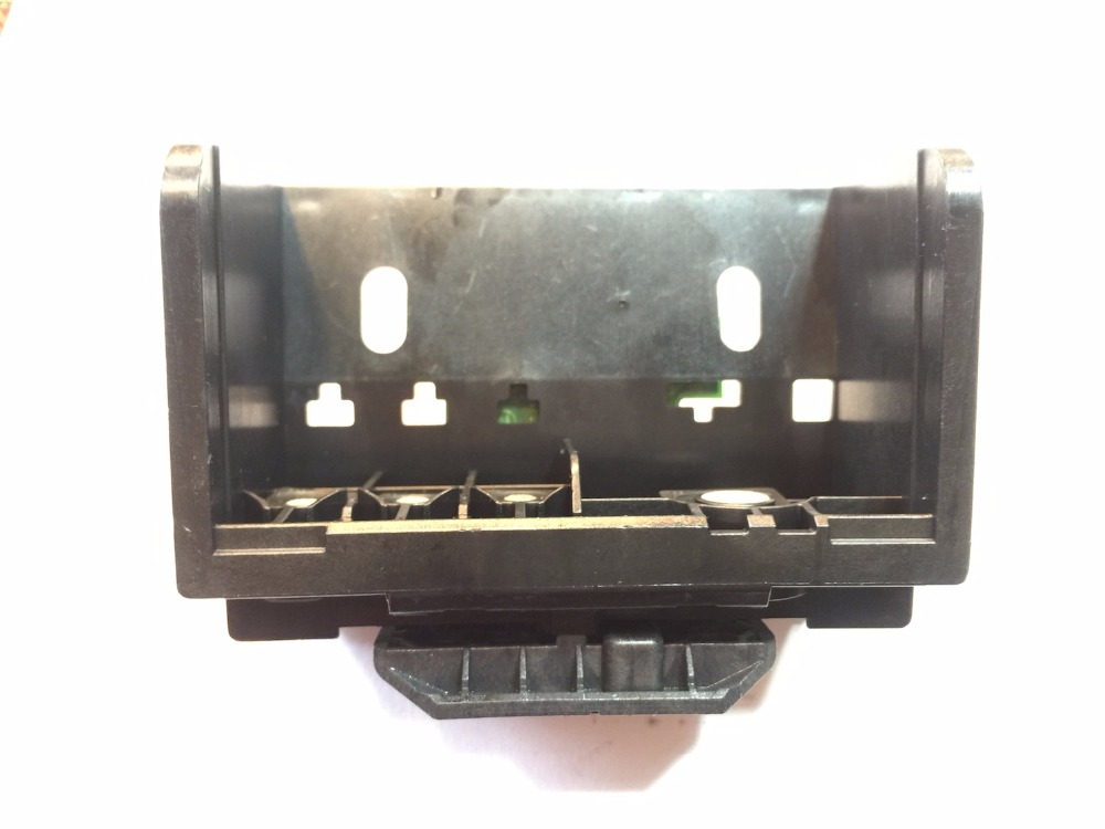 C2P18-30001 C2P18A 934 935 934XL 935XL Printhead Print head for HP Officejet Pro 6830 6230 Printer original c2p18 30001 for hp 934 935 934xl 935xl printhead printer head print head for hp officejet 6830 6230 6815 6812 6835