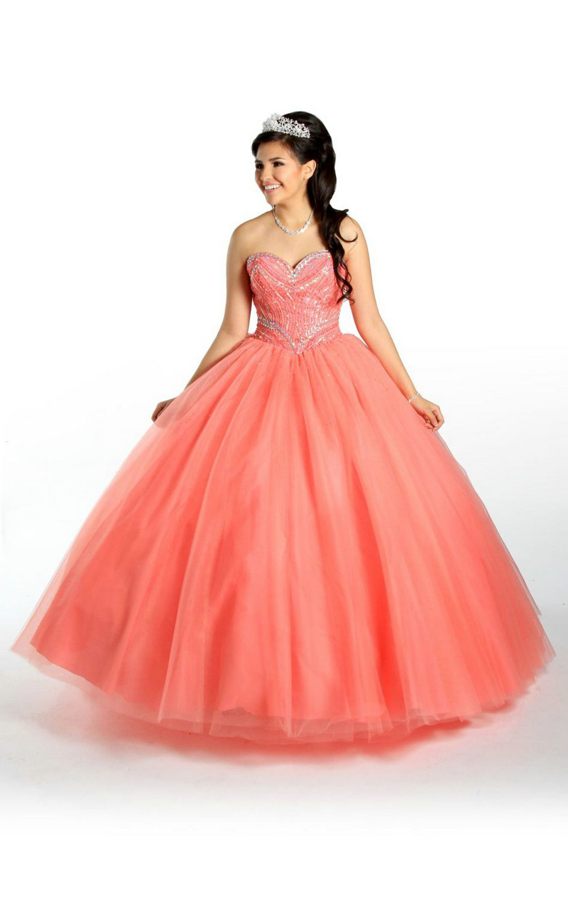 e4ad59ab9f0 Quinceanera Dresses China Manufacturers