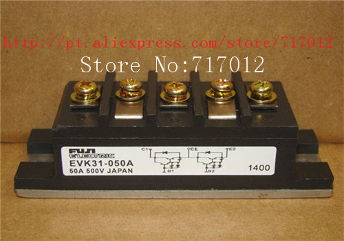 ФОТО Free Shipping EVK31-050A No New  GTR :50A-500V Can directly buy or contact the seller