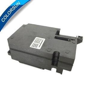 Image 4 - オリジナル F192040 プリントヘッド用 TX700 TX800 TX720 TX820 PX700fwd プリントヘッドデスクトッププリンタ