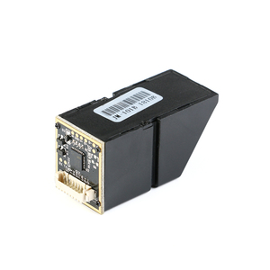 Image 5 - AS608 Finger Touch Function Optical Fingerprint Module Sensor Reader