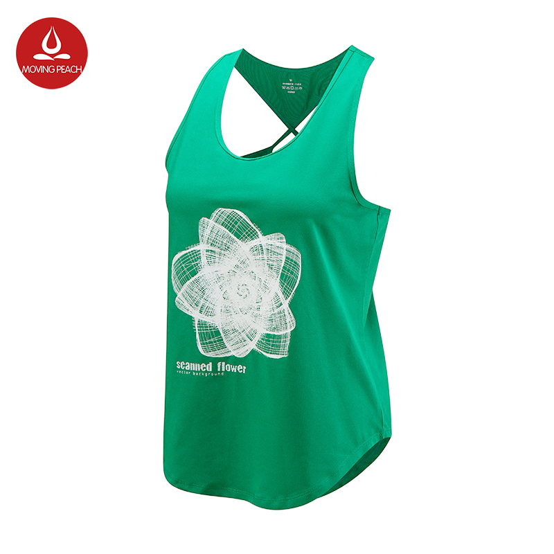 Yoga Top Sport T Shirt font b Women b font Quick Dry Fitness font b Clothing
