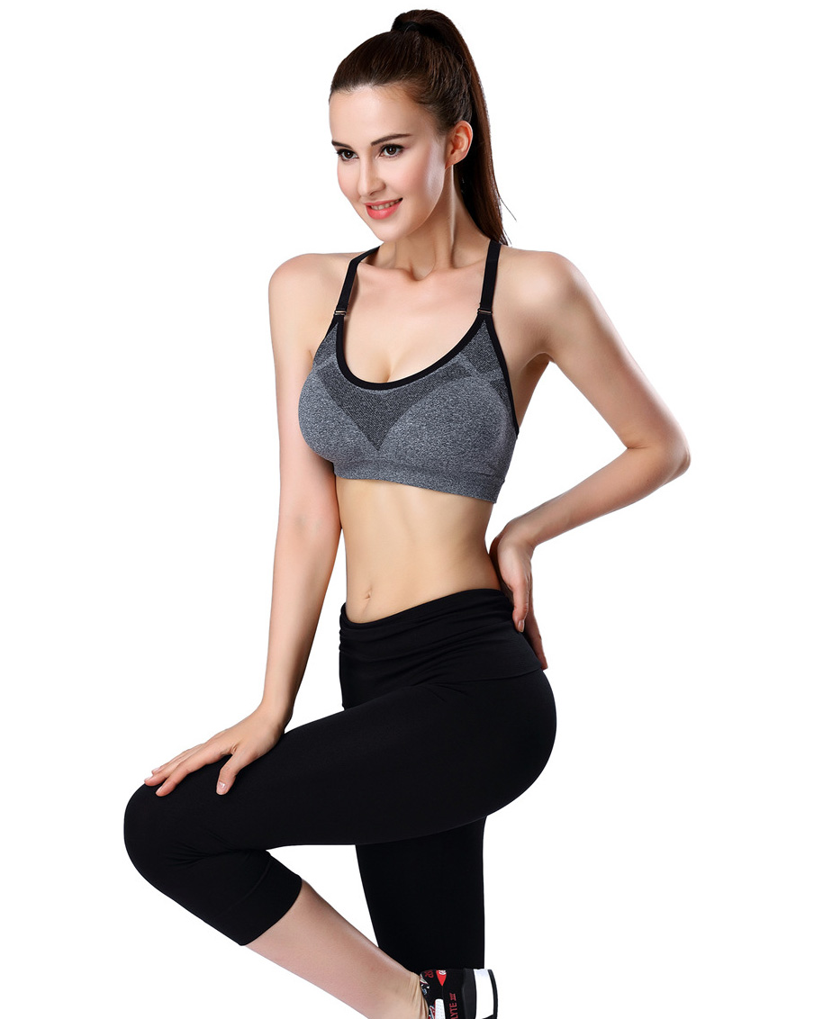 Find your adidas Women - Crop Tops at jelly555.ml All styles and colors available in the official adidas online store.