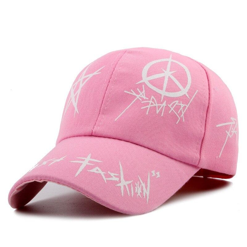 2f31a27c6ecc6 Baseball Cap Men Women Hats Spring Ratchet Caps Streetwear Accessories  Vintage
