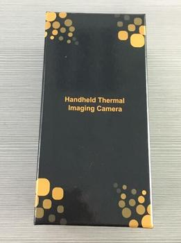 Ht-175  univeral infrared thermal