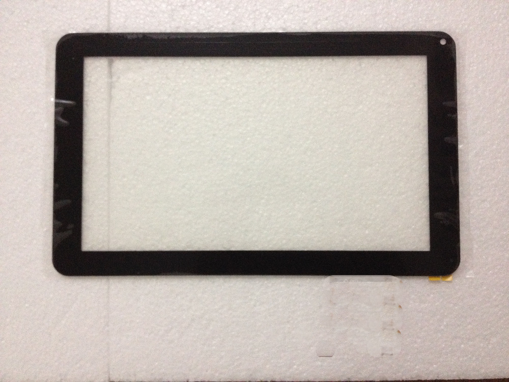 9'' NEW tablet pc GOTAB LITE GBT9 digitizer touch screen glass sensor