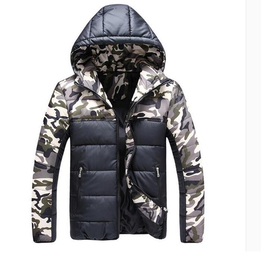Popular Top Winter Jacket Brands-Buy Cheap Top Winter Jacket