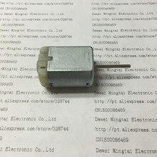 1 UNIDS/LOTE FC-280SC-20150 FC-280SC FC-280 12 V 11800 RPM