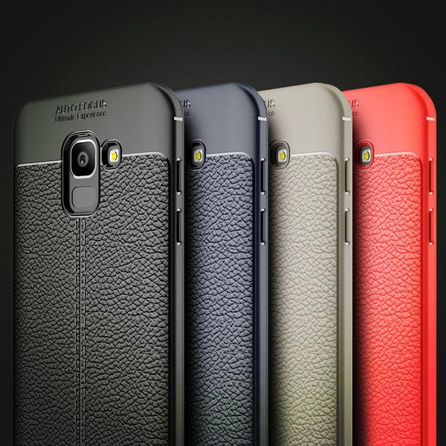 samsung j62018 phone case