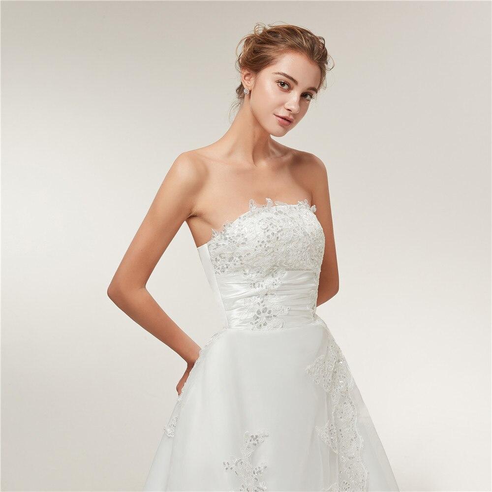 Ungewöhnlich San Diego Hochzeitskleid Geschäfte Fotos ...