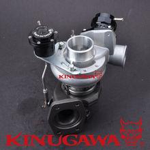 Kinugawa Turbocharger Upgrade V*LVO 740 940 TD04HL-19T w/ 7cm Housing #301-02054-007