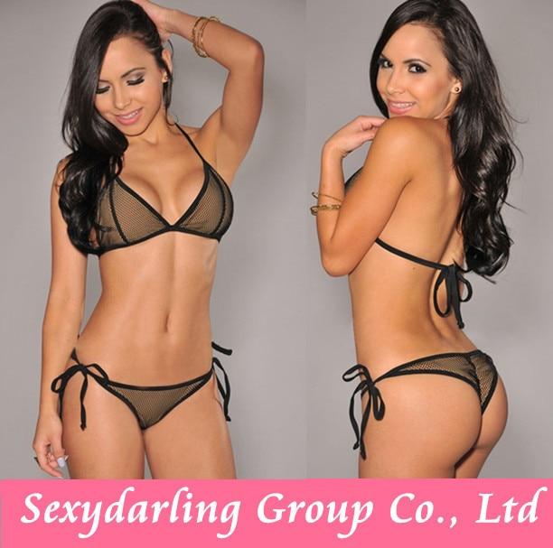 sexy beach group nude