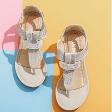 New Fashion Women Sandals Casual Comfortable Classic Shoes She ERA