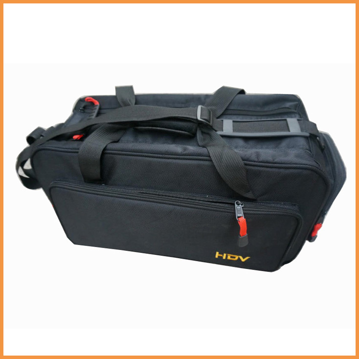 Big Video Camera Camcorder DV Bag for Canon fx100 XF205 XF105 XF300 XF305 XA20 XA25 штатив canon dv