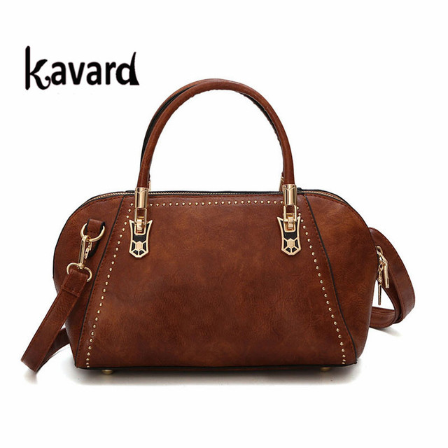 Classic Luxury Handbags Women Bags Designer Minaure Boston Bag Las Vintage Evening Party Leather