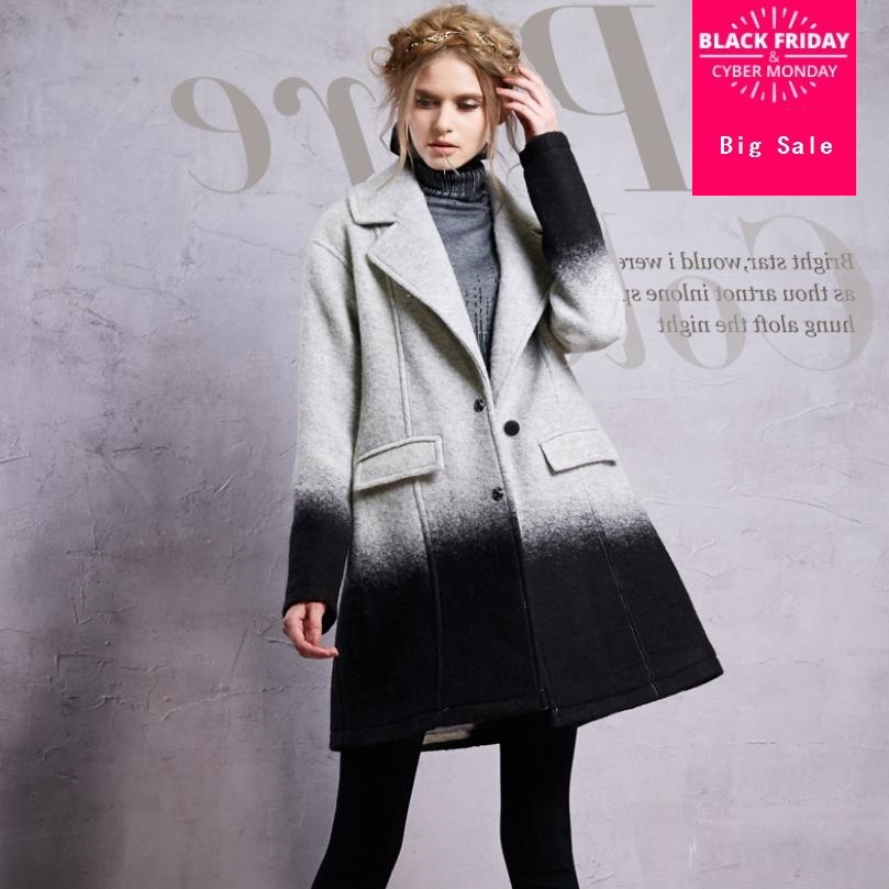 741af85b2fe2cc Inverno-elegante-stile-vitage-cappotti -donna-manica-lunga-gira-gi-il-collare-Sfumatura-di-giacche-di.jpg