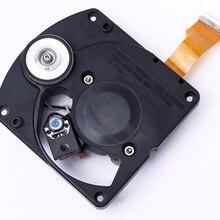 CDM4 CDM4/19 CDM-4/19 абсолютно HIFI CD лазерный оптический механизм захвата 7651AH Замена cd-плеера