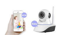 1080P Full HD Wireless IP Camera 2.0MP CCTV WiFi Surveillance Security Camera Home Baby Monitor 1080P 3G 4G Sim card