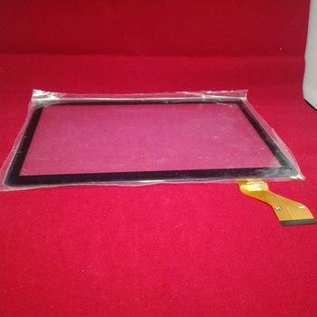 Myslc remplacement de panneau d'écran tactile pour BMXC Y900 LZ109 S101 K101 MTK6797 Octa Core tablette PC onglet Phablet