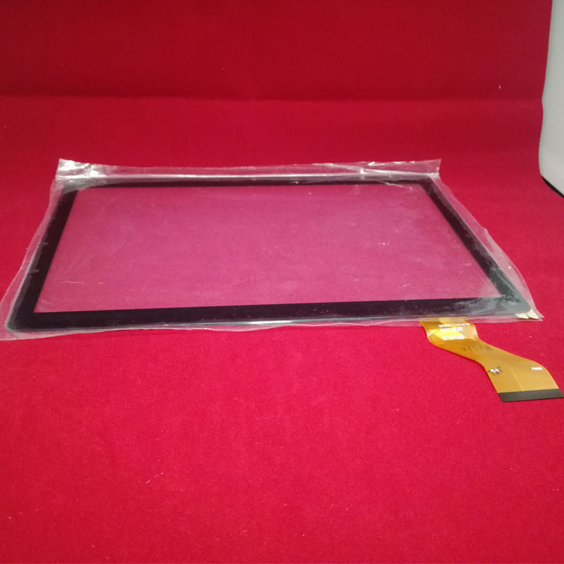 Myslc tactile remplacement du panneau de l'écran pour BMXC Y900 LZ109 S101 K101 MTK6797 Octa base Tablet PC Phablet Tab