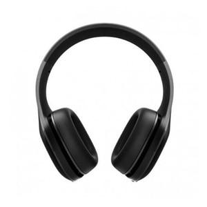 Image 2 - New Xiaomi Mi Bluetooth Wireless Headphones 4.1 Version Bluetooth Earphone aptX 40mm Dynamic PU Headset For Mobile Phone