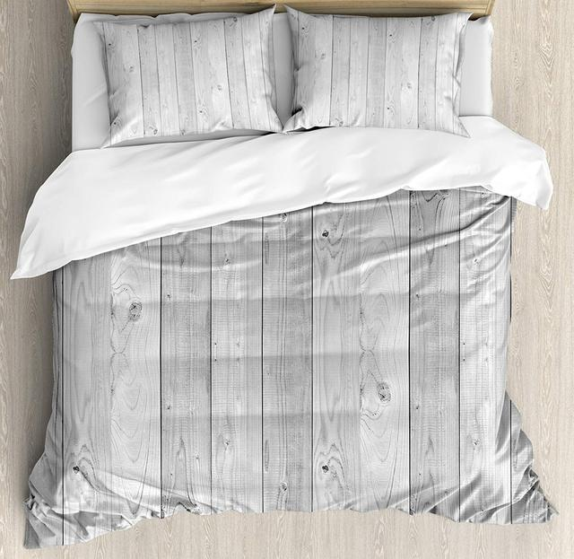 grey duvet set dunelm mill grey duvet cover set picture of smooth oak wood texture in old fashion retro style horizontal