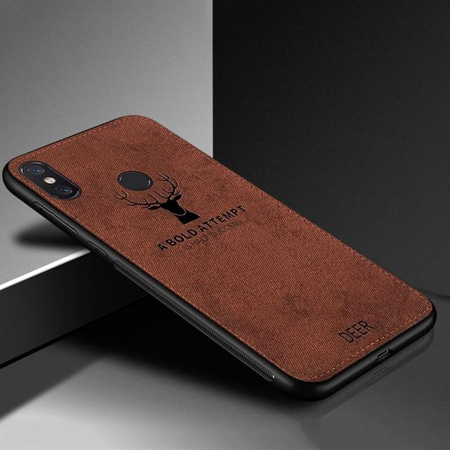 Brown Note 5 phone cases 5c64f32b1a3e2