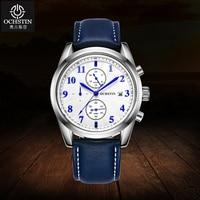 OCHSTIN Original Watch Men Top Brand Luxury Men Watch Clock Men Watches Horloges Mannen Relogio Masculino
