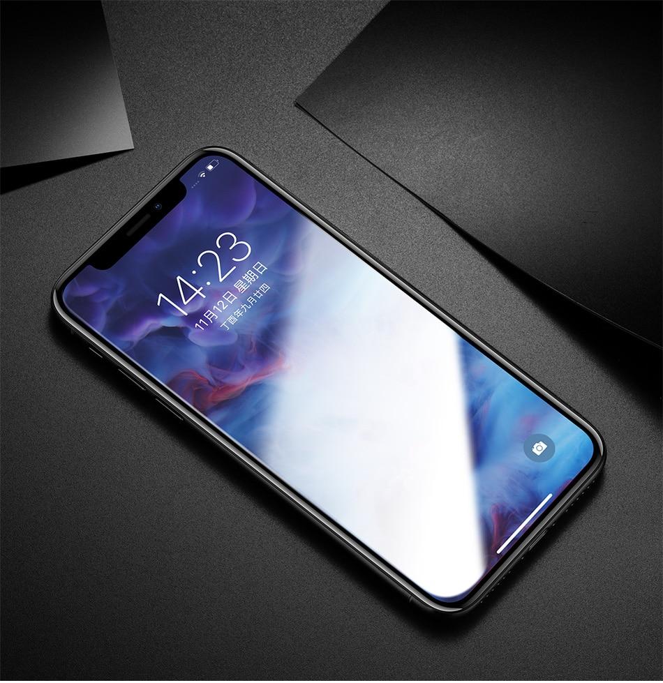 iPhone-X---180607_09