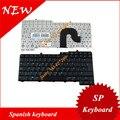 Teclado español para dell inspiron 1501 1505 630 m 6400 9400 e1405 e1505 e1705 vostro 1000 xps m140 m1710 teclado sp
