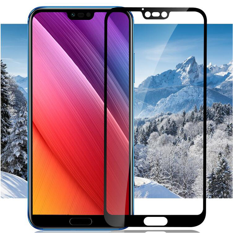 Full-Cover-Tempered-Glass-For-Huawei-P20-Lite-Mate-10-Pro-P10-Plus-P-Smart-Honor (1)
