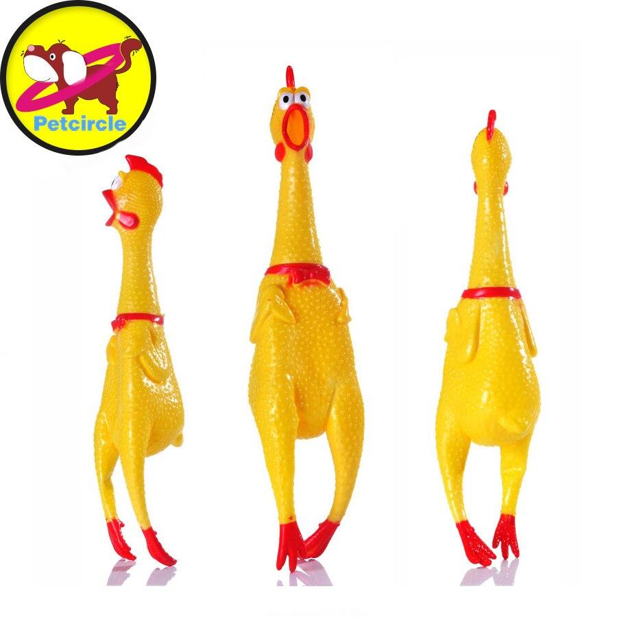Звук курицы кудахтанье скачать бесплатно