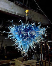 Free Shipping Wholesale Modern Crystal Vintage Chandelier