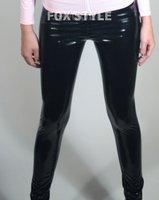 Best seller in lattice pantaloni stretti per la signora