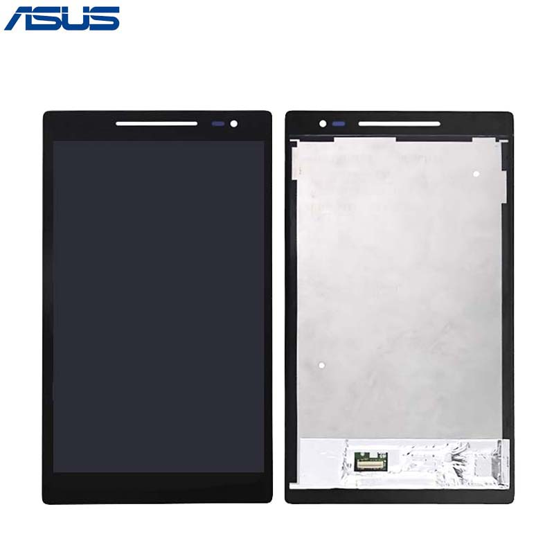 все цены на Asus Z380 LCD Display Touch Screen Assembly Replacement For Asus Zenpad 8.0 Z380 Z380C Z380CX Z380KL LCD screen онлайн