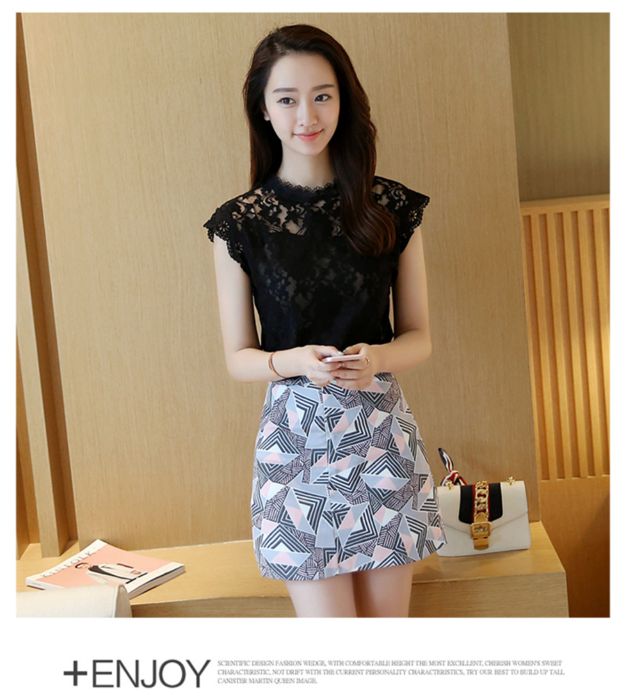 2023 lace blouse women (11)