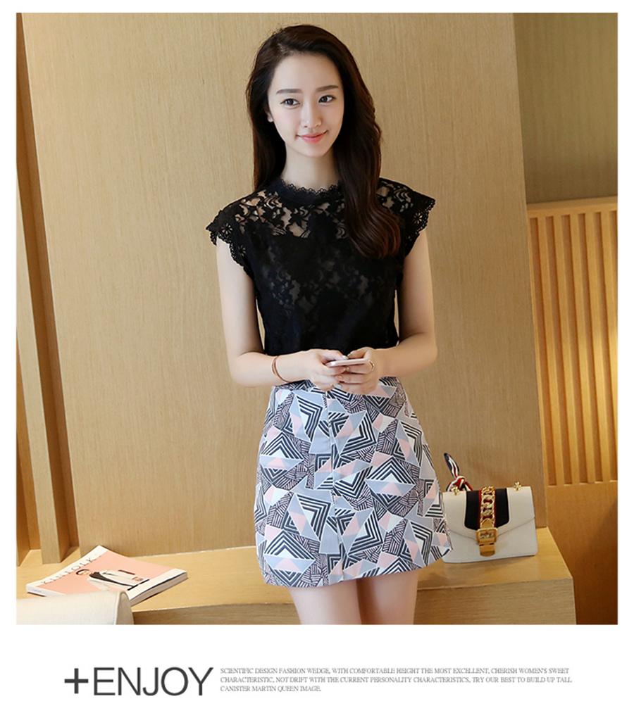2023 lace blouse women (11)