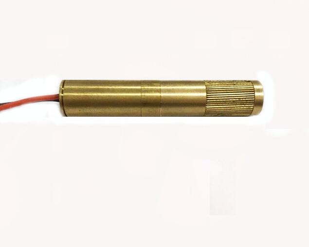 532nm 50mw Green Dot Laser Module Laser Diode Industrial Adjustable Focus Laser532nm 50mw Green Dot Laser Module Laser Diode Industrial Adjustable Focus Laser