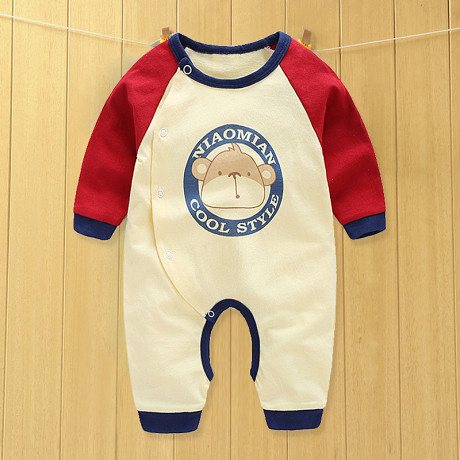 baby-clothes-new-hot-100-cotton-winter-and-autumn-baby-rompers-baby-clothing-boysgirlsinfantnewbornkids-long-sleeve-clothes-1