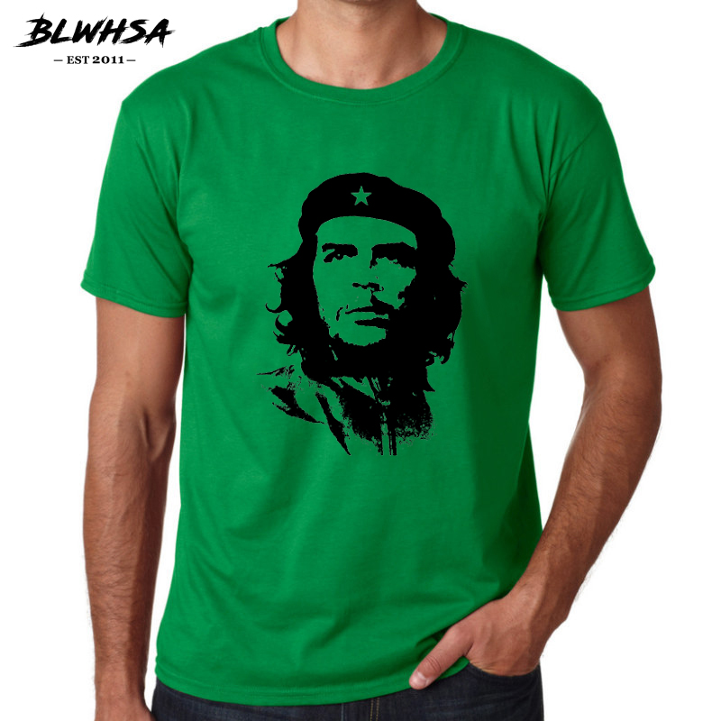 MT001709110 Guevara Green logo