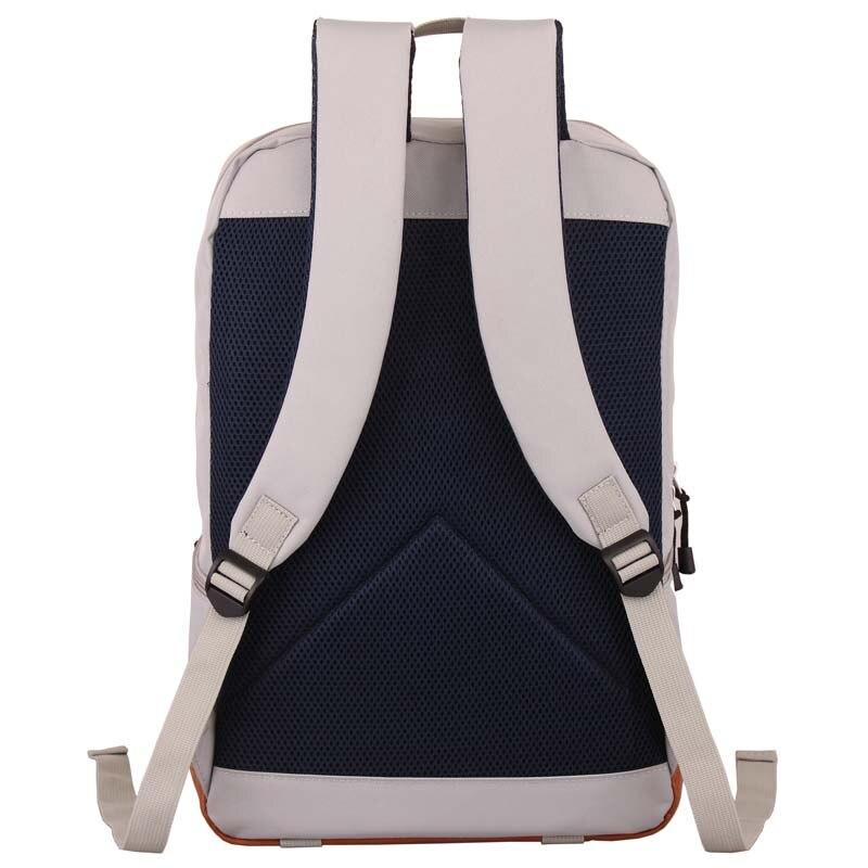 AC/DC noctilucous school bag Band backpack student school bag Daily backpack men women Rucksack